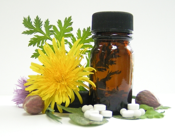 Must all alternative therapies be backed by scientific evidence?