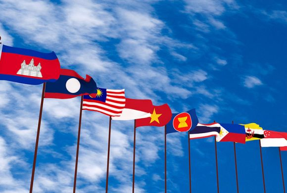 ASEAN to raise spa standards and unify the industry