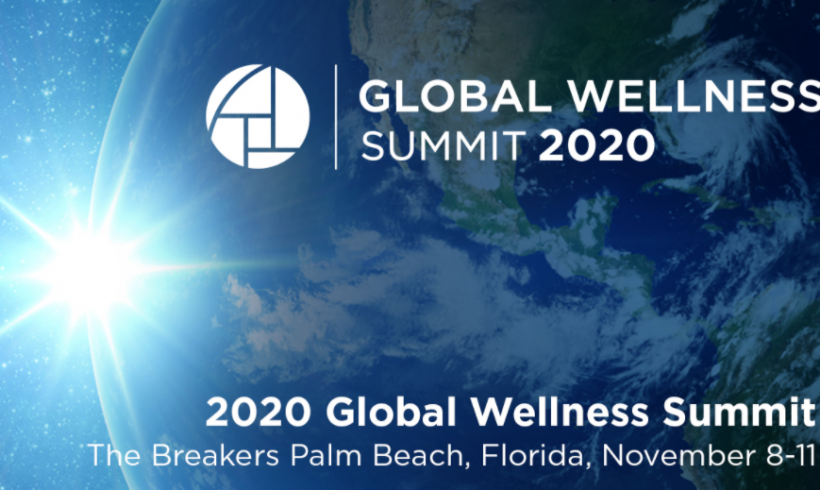Wellness Industry Trends 2021