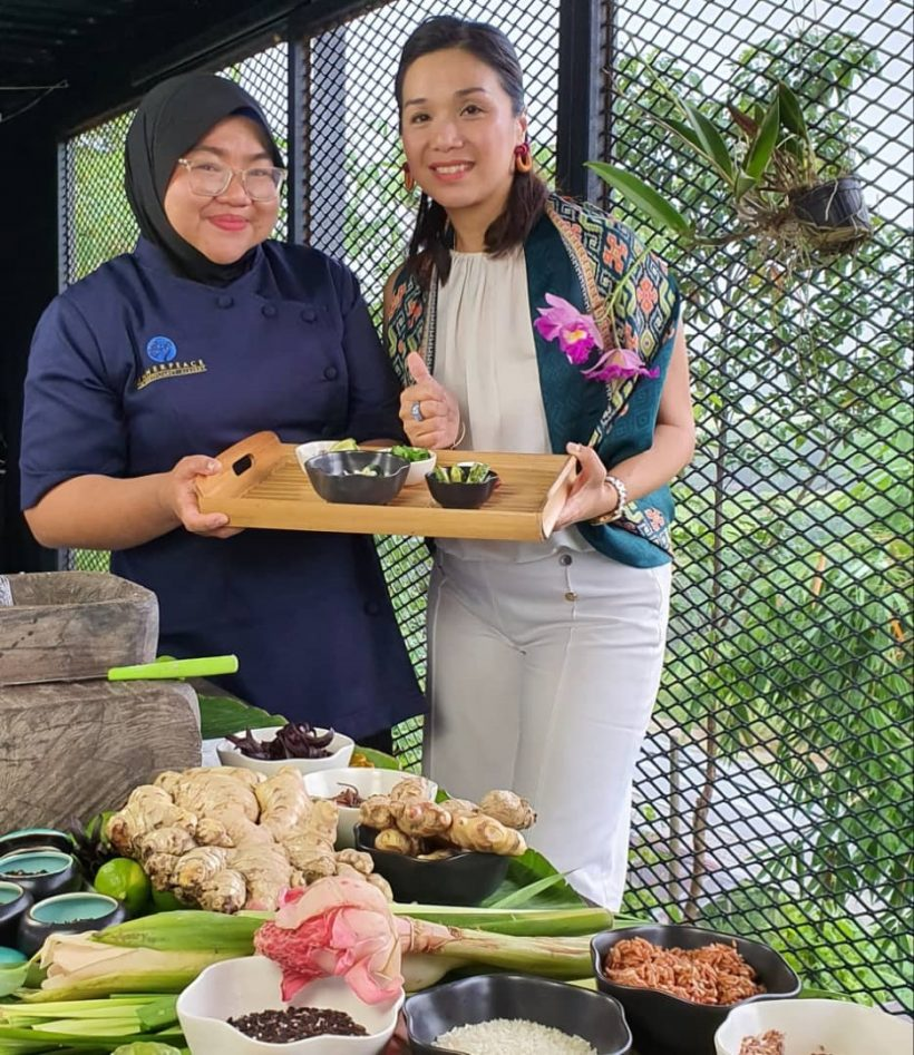 Malaysian Culture – A Wellness Concoction