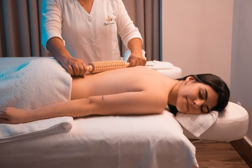 Wellness Trends Your Spa Should Consider in 2021?